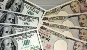 dolaryen