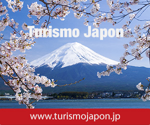 turismojapon