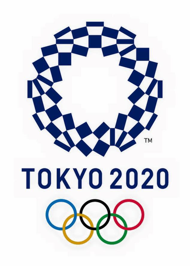 Resultado de imagen para tokyo 2020