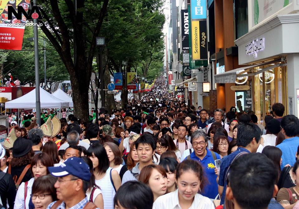 japon-population
