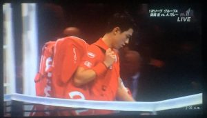 nishikori-atp-final
