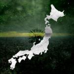 [COVID-19] Japón establece otro récord en el número de nuevos infectados diarios