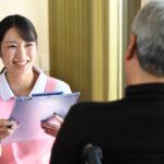 [HAKUSHO] aumenta número de nipones que no tienen amigos
